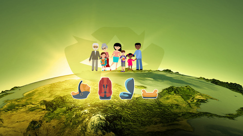 KidsGoGoGreen_theme.gif