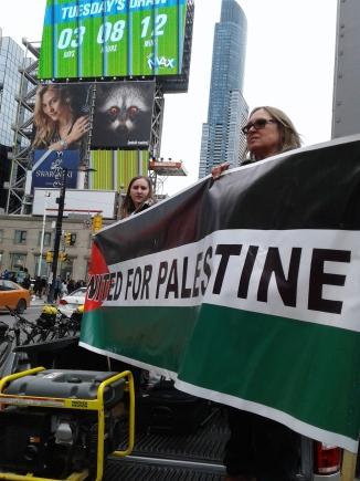 palestinebds