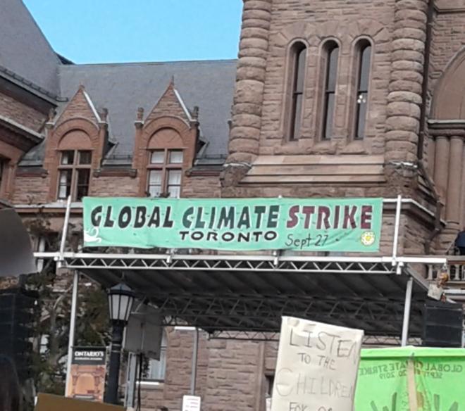 GCS banner